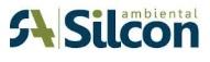 SILCON