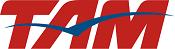 logo-tam (1)