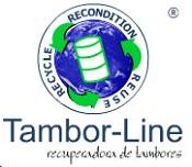 logo-tambor-line