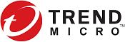 logo-trend-micro