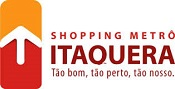 shopping-itaquera