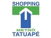 shopping-tatuape