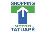 shopping-tatuape
